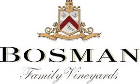 Bosman vineyards